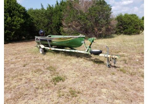 Mobile Inboard Outboard & Small Engine Repair in Clearwater